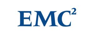 client-logo-emc