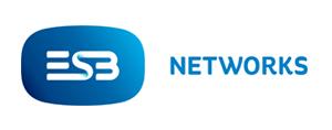 client-logo-esb