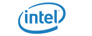 client-logo-intel