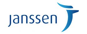 client-logo-janssen