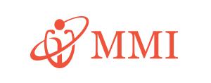 client-logo-mmi