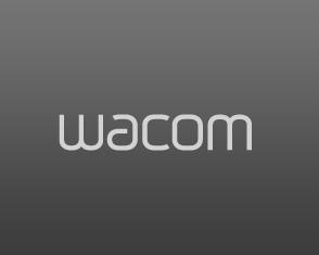 twi-case-study-img-wacom