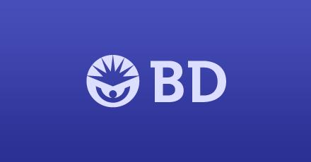 bd-gencell-case-study-logo