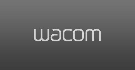 wacom-case-study-logo