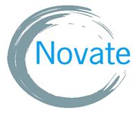 novate medical ltd logo