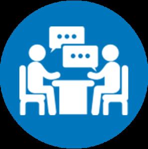 consultants icon