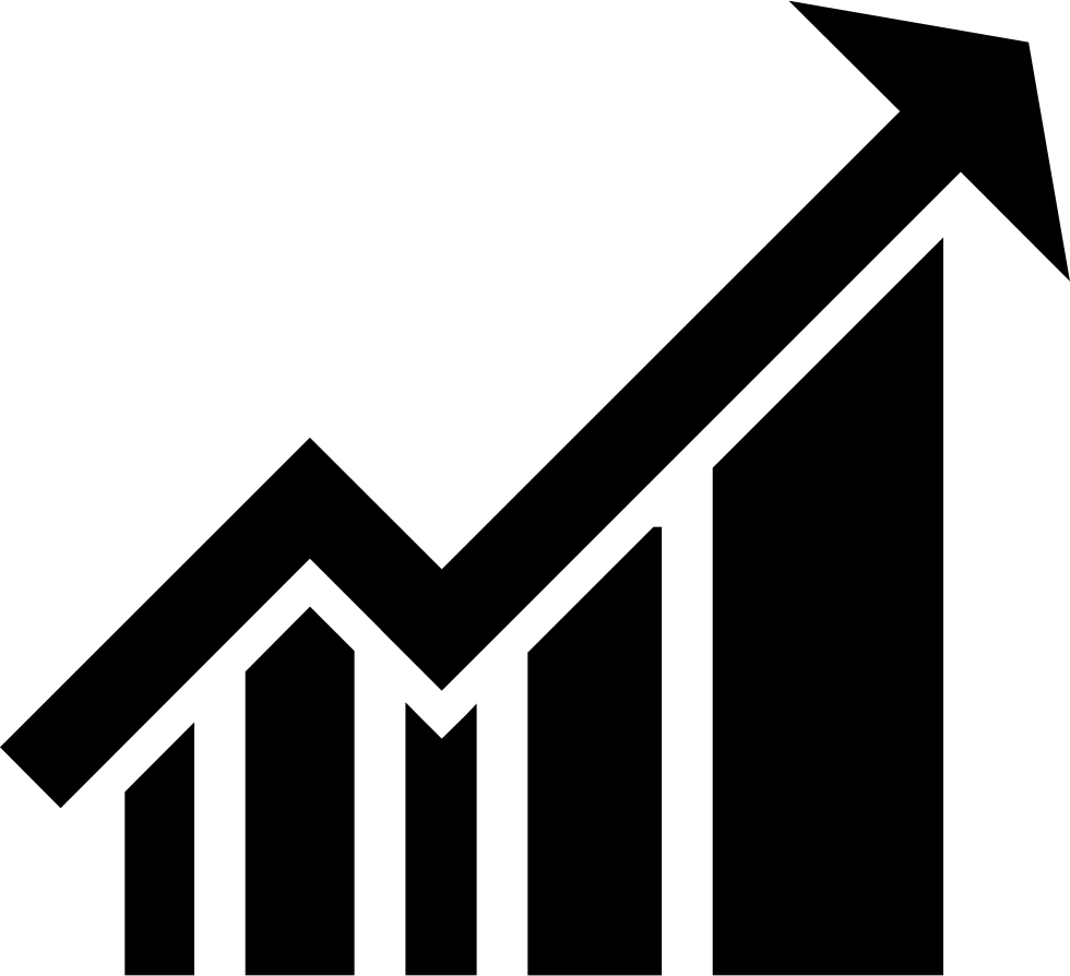 resource optimisation